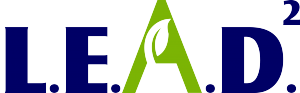 LEAD2 Logo